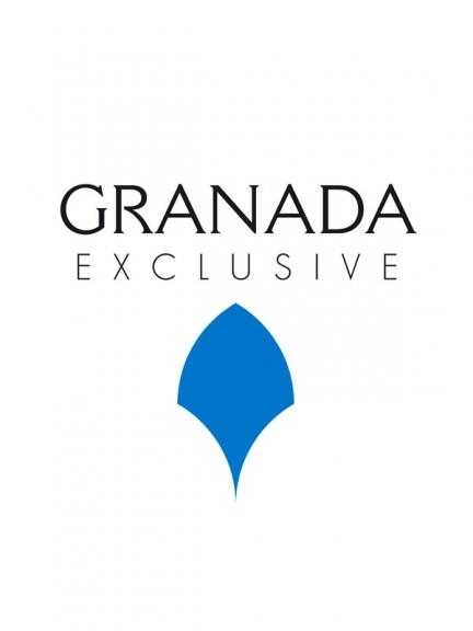 Granada Exclusive